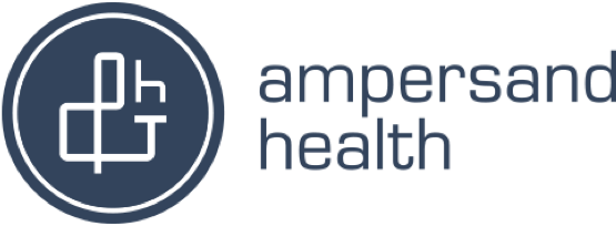 Ampersand Health